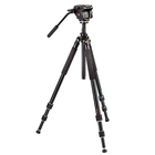 Opticron XFS-A Birdwatcher's Tripod with 701HDV Head