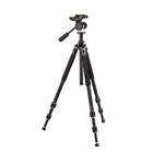 Opticron XFS-A Traveller Tripod with PH157QK Head