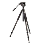 Opticron XFS-C Birdwatcher's Tripod with 701HDV Head