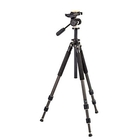 Opticron XFS-C Traveller Tripod with PH157QK Head
