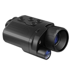 Pulsar Recon 325 Digital Nightvision Monocular