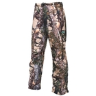 Ridgeline Torrent Trousers