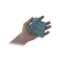 Rothery Hot Gel Re-usable Handwarmer