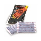 Rothery Hot Pad Handwarmers