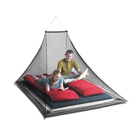 Sea To Summit Double Mosquito Net