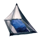 Sea To Summit Single Mosquito Net