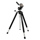 Slik Slik Master Classic D3 Tripod with 2 Way Pan Head with 1 lever action