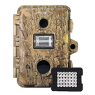 SpyPoint FL-7 - Digital Game Surveillance Camera - Camo