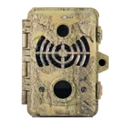 SpyPoint BF-7 - Digital Game Surveillance Camera - Camo