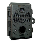 SpyPoint BF-7 - Digital Game Surveillance Camera - Black