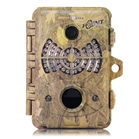 SpyPoint HD-10 - Digital Game Surveillance Camera - Camo