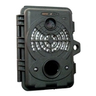 SpyPoint HD-10 - Digital Game Surveillance Camera - Black