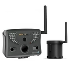 SpyPoint Tiny W2 - Digital Game Surveillance Camera - Black