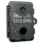 SpyPoint Digital Game Surveillance Camera IR-7 - Black