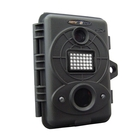 SpyPoint Digital Game Surveillance Camera IR-5 - Black