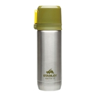 Stanley Nineteen13 Two Cup Vacuum Bottle - 0.47L