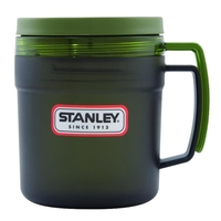 Stanley Outdoor Mug & Bowl - 0.59L/0.417L