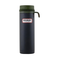 Stanley Outdoor Vacuum Drink-Thru Bottle - 0.47L
