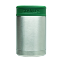 Stanley Utility Food Jar - Stainless Steel - 0.57L