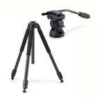 Swarovski Aluminium Tripod AT101 with DH101 head