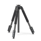 Swarovski Carbon Tripod CT Travel