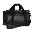 Tatonka Barrel Roller S (45 Litre) Rucksack/Holdall On Wheels