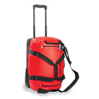 Tatonka Barrel Roller M (60 Litre) Rucksack/Holdall On Wheels
