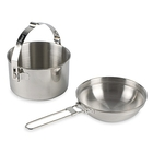 Tatonka Kettle Set 1