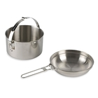 Tatonka Kettle Set 1.6