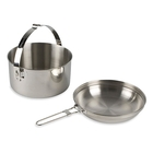 Tatonka Kettle Set 2.5