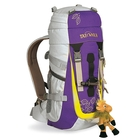 Tatonka Mowgli Children's Rucksack