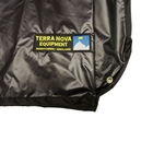 Terra Nova Groundsheet Protector for Laser Photon 1 / Photon Elite