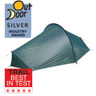 Terra Nova Laser Competition 1 Tent