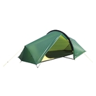 Terra Nova Laser Photon 2 Tent