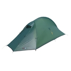 Terra Nova Solar Photon 2 Tent
