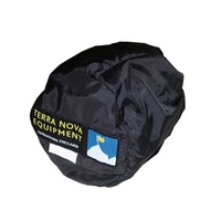 Terra Nova Superlite FastPak Groundsheet Protector for Laser Competition 2