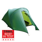 Terra Nova Superlite Voyager Tent