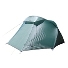 Terra Nova Voyager 2.2 Tent