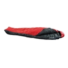 Terra Nova Voyager 600 Sleeping Bag