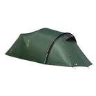 Terra Nova Voyager XL Tent