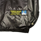 Terra Nova Groundsheet Protector for Laser / Laser Competition 2