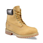 Timberland 6 Inch Original Boot (Men's)