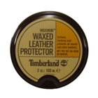 Timberland Waxiumim Waxed Leather Protector