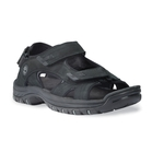 Timberland Chocorua Leather Sandal (Men's)