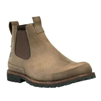 Timberland Earthkeepers Original Chelsea Mens Casual Boot (Mens) - Cactus Roughcut