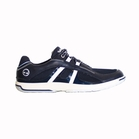 Timberland Formentor Performance Boat Shoe (Men's)