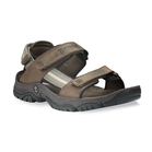 Timberland Earthkeepers Front Country Sandal (Men's)