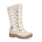 Timberland Earthkeepers Mount Holly Tall Lace Duck Boot (Women's)