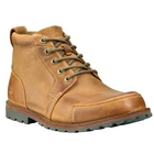 Timberland Earthkeepers Original Chukka Casual Boot (Men's)