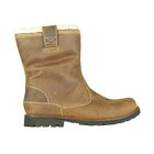 Timberland Earthkeepers Rugged Original Pull On Boot - Lined (Men's)